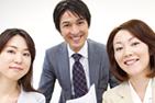 JASDAQ上場のホームセンターの店長候補、鹿沼市内店舗 【12613】 イメージ