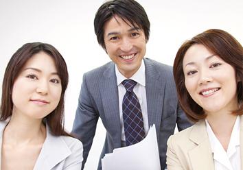 注文住宅営業 茨城県水戸市【11760】 イメージ