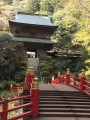 楽天三木谷社長、DeNA南場オーナー、進次郎氏の「マイ神社」 イメージ